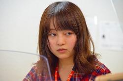 野村美奈実2.jpg