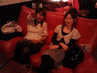 NEC_1247.jpg