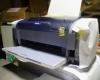 けなげなPX-V500