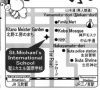 KGCF2011地図
