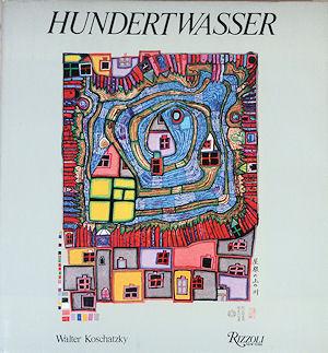 フリーデンスライヒ・フンデルトヴァッサーの画像 p1_2