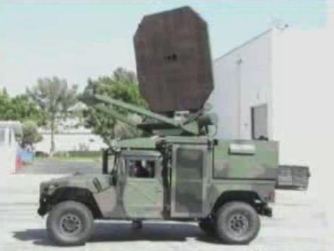 レーザー兵器4