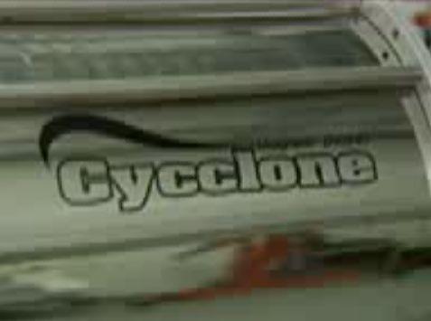 cycclone-2