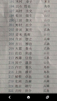 Screenshot_2013-10-18-15-45-01.png