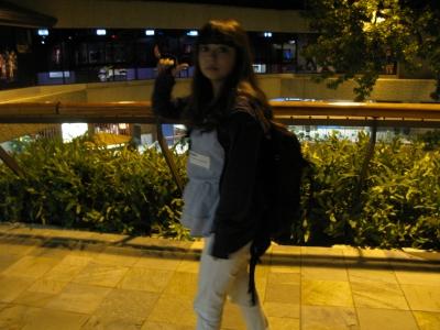 IMG_0401.JPG