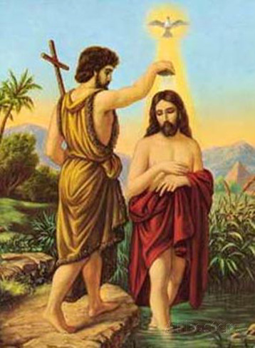 キリストの洗礼.jpg