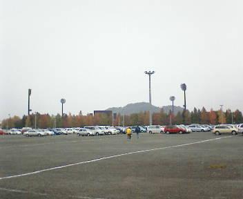 20051106_61828.jpg
