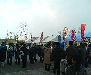 20061202132437.jpg