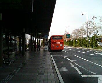 20061209104056.jpg
