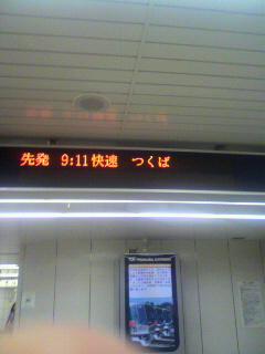 P1010082.jpg
