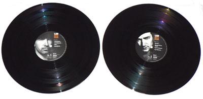 rattle and hum U2