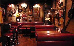 Bar Paradise CIty 3