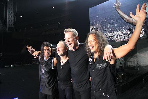 Metallica0926