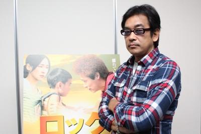女子向け映画情報サイト、JUGEM ...