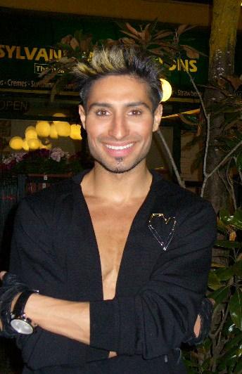 eman1 apr 2009