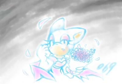 ダリアの花言葉は、優雅、華麗etc.