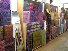 Bhutan 布屋