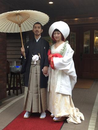 まxSunnyday オリジナルテキスタイル コトブキ 寿 Satomi,el beso ウェディングドレス