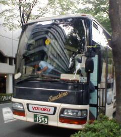 20070609_350178.JPG