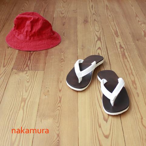 naka12.jpg