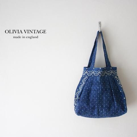 OLIVIA-VINTAGE01.jpg