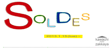 2013_soldesweb.jpg