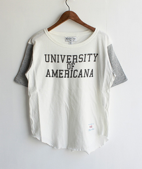americana_bbtee03.jpg