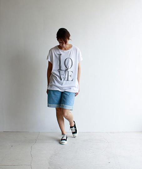 americana_lovetee08.jpg