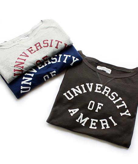 americana_universityameri11.jpg
