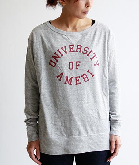 americana_universityameri20.jpg