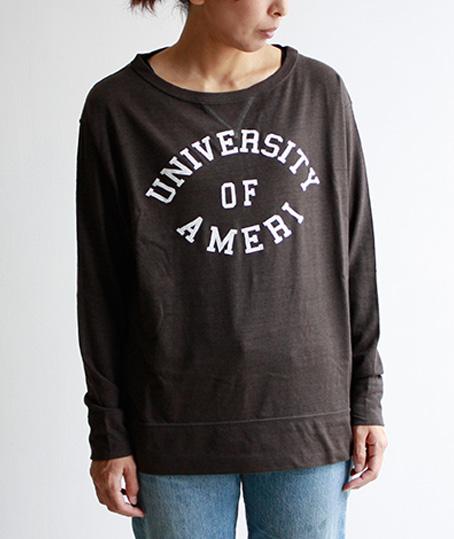 americana_universityameri32.jpg