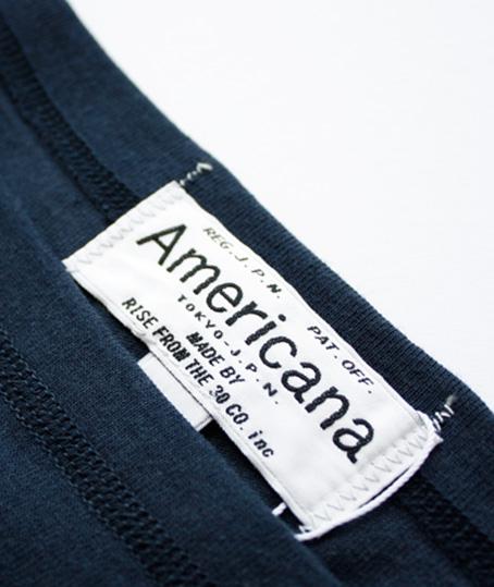 americana_dotprintbneck04.jpg