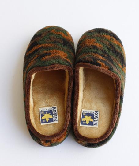 koyuk_sandal08.jpg