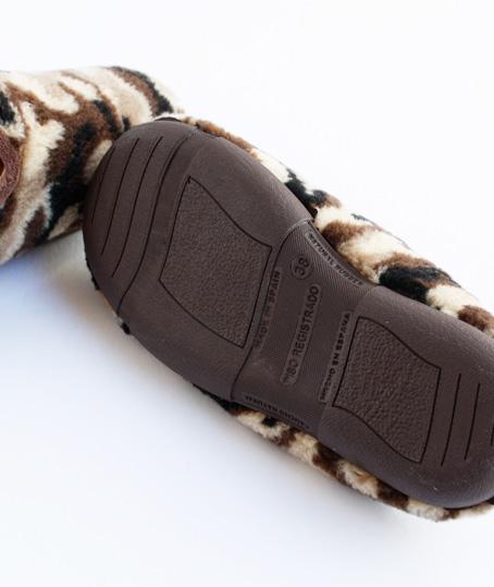 koyuk_sandal05.jpg