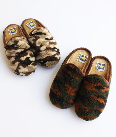 koyuk_sandal06.jpg