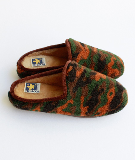 koyuk_sandal12.jpg