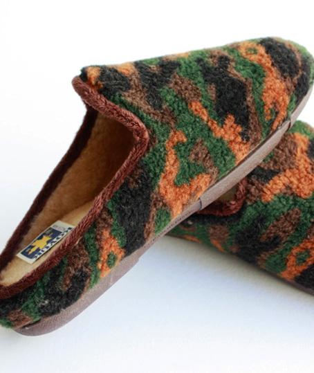 koyuk_sandal10.jpg
