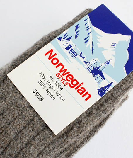 norwegian_socks07.jpg