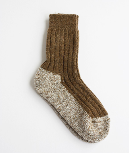 norwegian_socks04.jpg