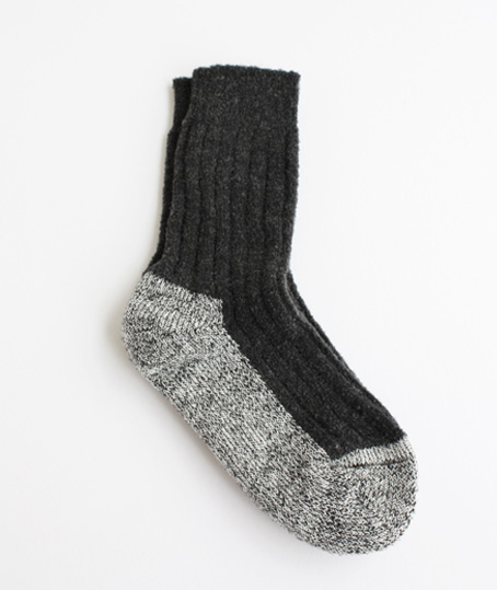norwegian_socks05.jpg