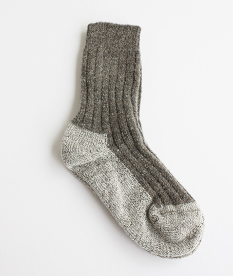 norwegian_socks06.jpg