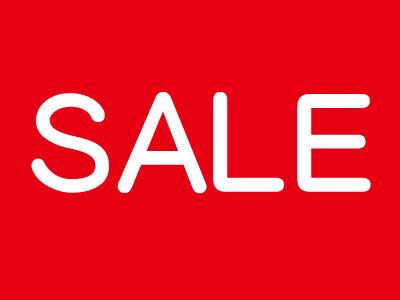 sale2014aw.jpg