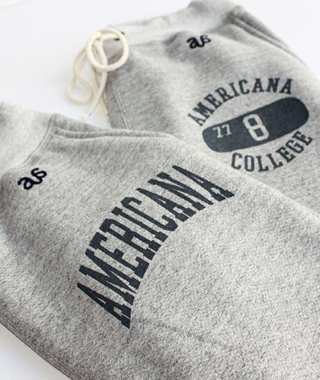 americana_sweatpt18.jpg