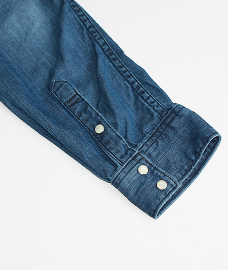 ordinaryfits_denimshused06.jpg