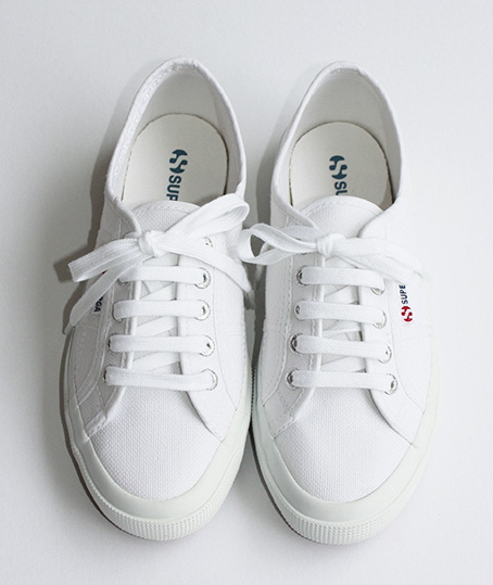 superga_canvas03.jpg