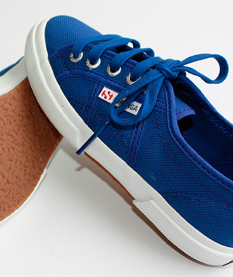 superga_canvas07.jpg