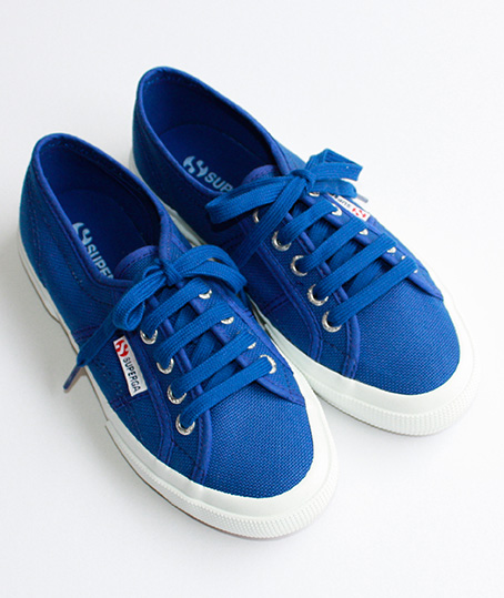superga_canvas09.jpg