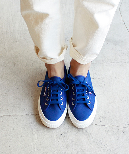 superga_canvas20.jpg