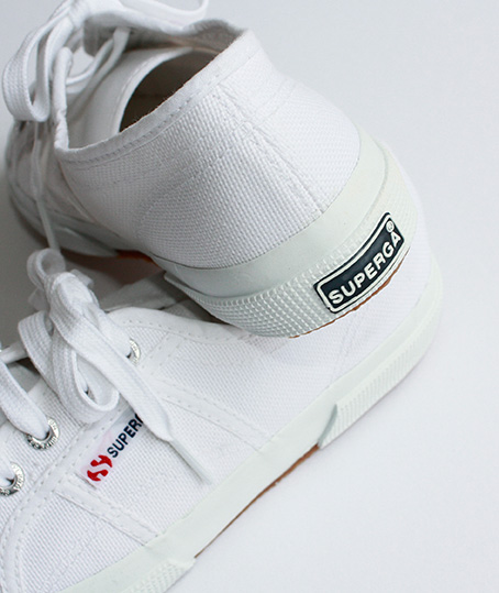superga_canvas12.jpg