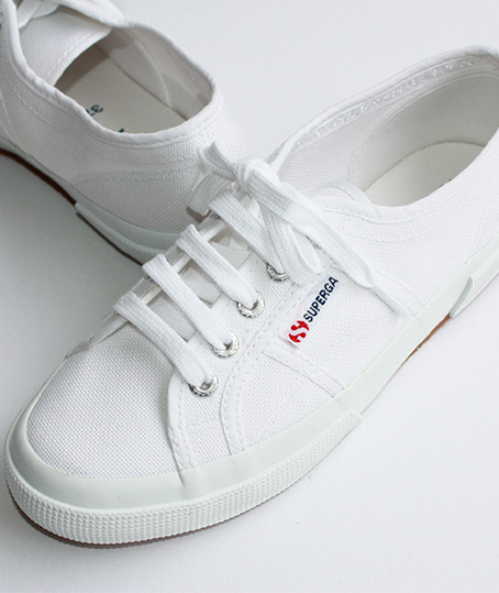 superga_canvas13.jpg